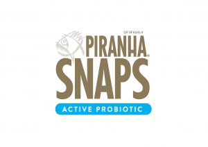 Piranha active probiotic