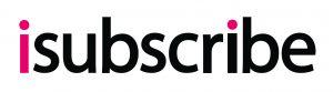 isubscribe-logo-cmyk-2015_11_05-07_10_09-utc