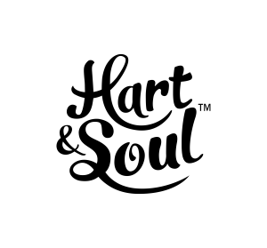 Hart & Soul Logo (5)