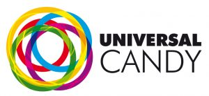 UC Logo only